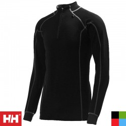Helly Hansen Warm Freeze Merino Baselayer