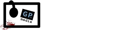 GPN Media Retailer Logo