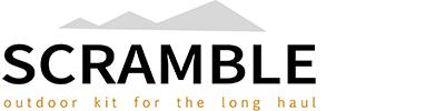 Scramble Retailer Logo