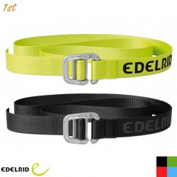 Edelrid Turley Belt (25mm)
