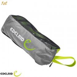 Edelrid Crampon Bag Lite (46g)
