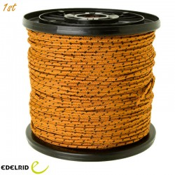 Edelrid Multicord SP 2.5mm (3.2g per meter)