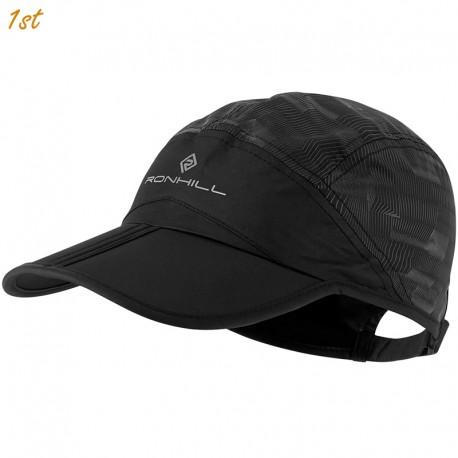 Ronhill Trail Split Cap (Afterlight Edition)