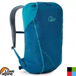 Lowe Alpine Fuse 20L Pack