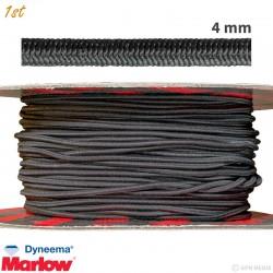 Marlow Ropes 4mm Dyneema Shockcord