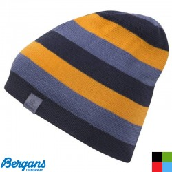 Bergans Tine Beanie (Striped)