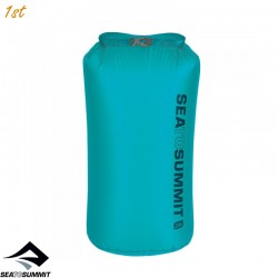 Sea To Summit Nano Ultrasil Dry Sack (20L)