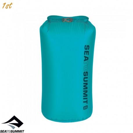 Sea To Summit Nano Ultrasil Dry Sack (20L)