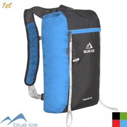 Blue Ice Dragonfly 18L Pack (v.2)