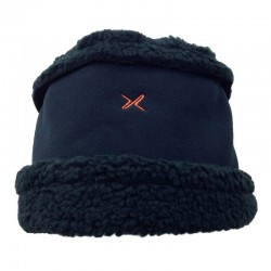 Extremities Winter Warmer Bucket Hat - Front