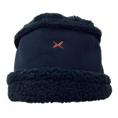 Extremities Winter Warmer Bucket Hat - Front