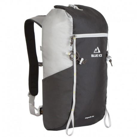 Blue Ice Dragonfly 25L Pack (Grey)