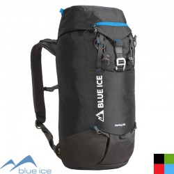 Blue Ice Warthog 28L Pack