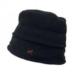 Extremities Winter Warmer Bucket Hat