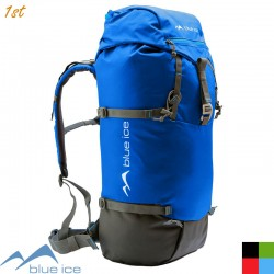 Blue Ice Warthog 40L Pack