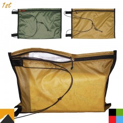 Scramble Floating Pocket (UL Map Bag)