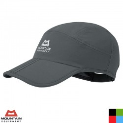 Mountain Equipment Squall Softshell Cap